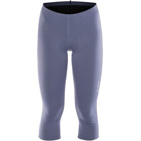 Löffler Basic Cycling Shorts Women blue